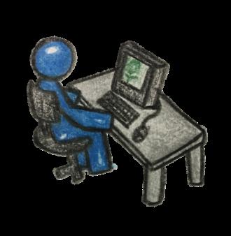 Online Training Opportunities