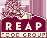 Reap Food Group