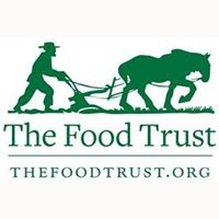 Food Trust, The