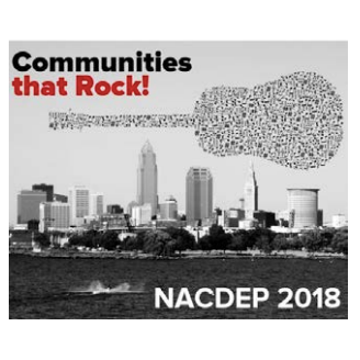 NACDEP Annual Conference