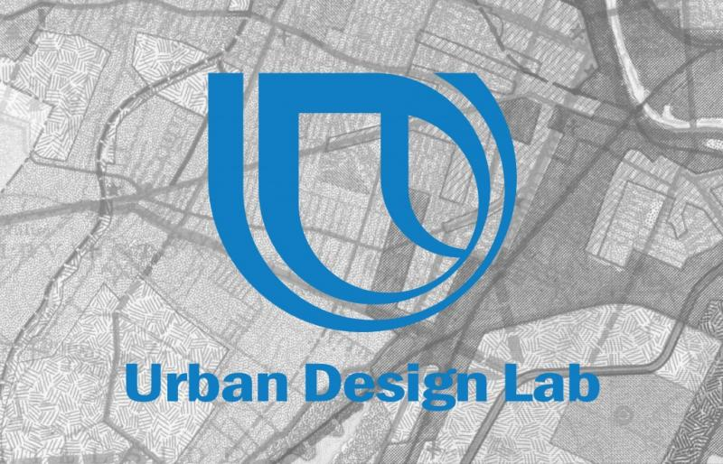 Columbia University: Urban Design Lab
