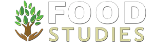 University of Oregon: Food Studies