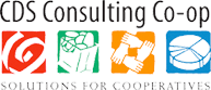CDS Consulting Co-op
