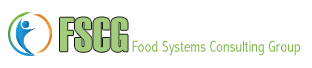 Food Systems Consulting Group