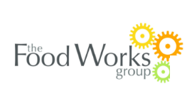 Food Works Group