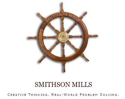 Smithson Mills