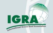 International Green Roof Congress