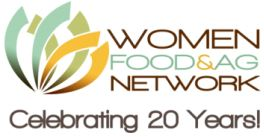 Women Food and Agriculture Network Annual Conference