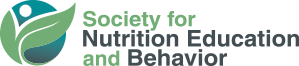 Society for Nutrition Education and Behavior Annual Conference