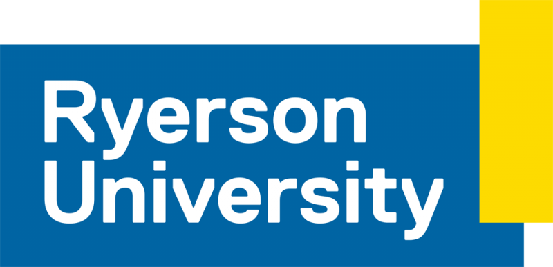 Ryerson University: Certificate in Food Security