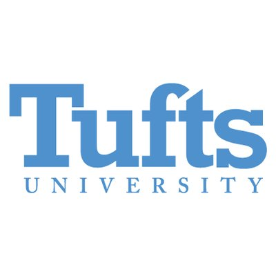 Tufts University Agriculture: Food and Evironment Program