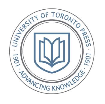 University of Tornoto Press
