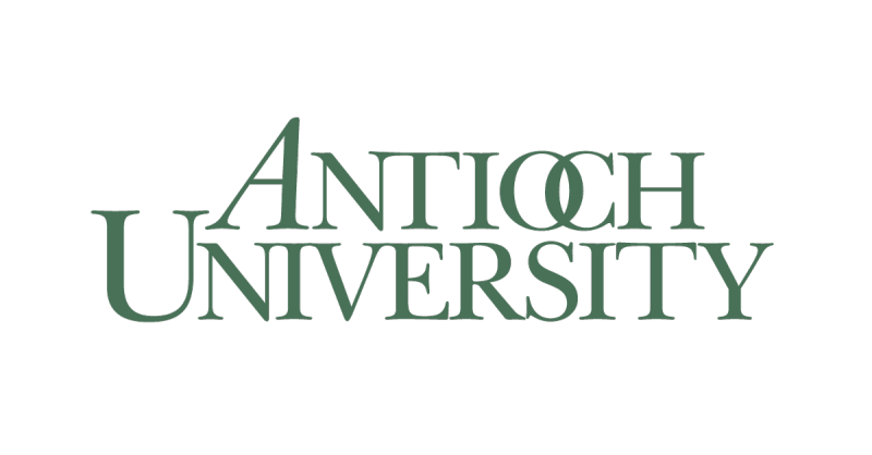 Antioch University: Certificate in Food Justice and Resilient Communities