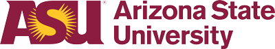 Arizona State University: Food System Sustainability Certificate