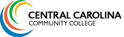Central Carolina Community College: Sustainable Agriculture (AAS)