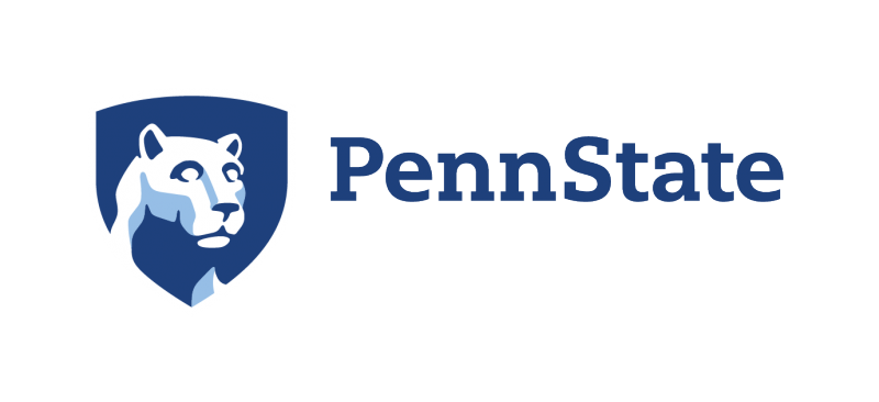 Penn State: Graduate Certificate in Community and Economic Development