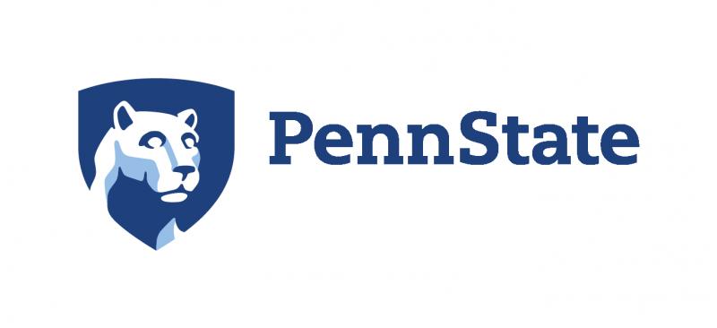 Penn State: Graduate Certificate in Community and Economic Development