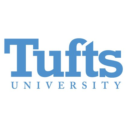 Tufts University: Sustainable Agriculture and Food Systems