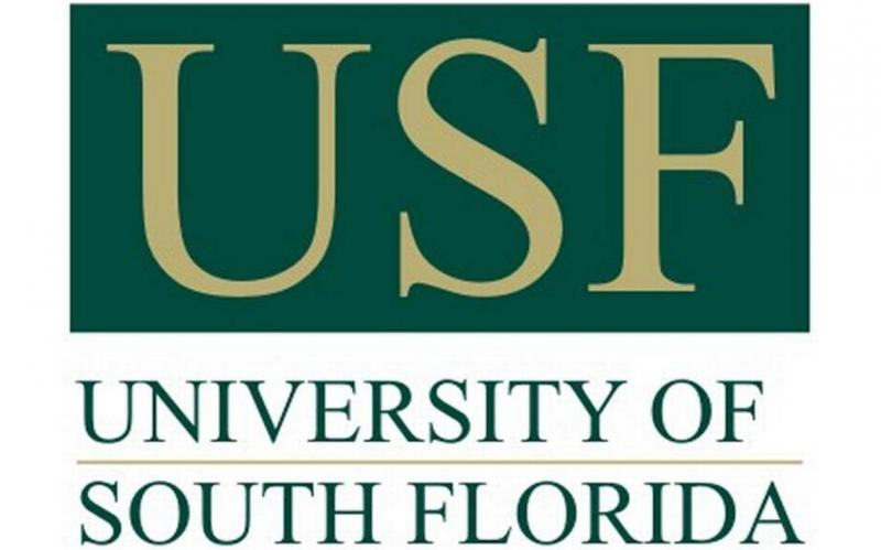 University of South Florida: Food Sustainability and Security