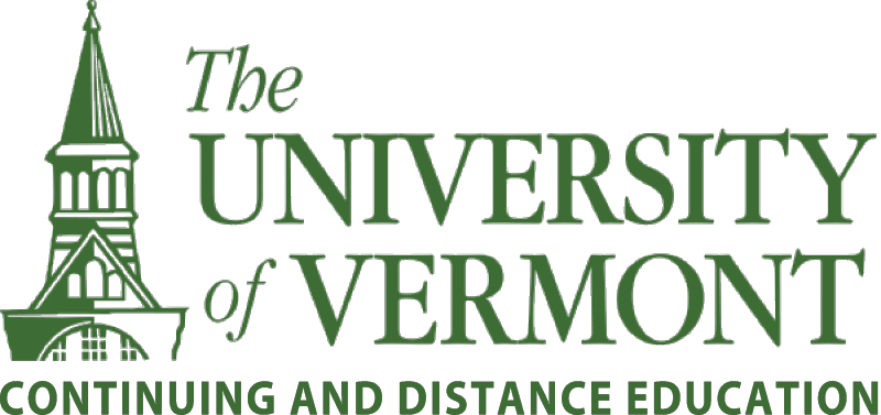 University of Vermont: Food Hub Management Professional Certificate Program