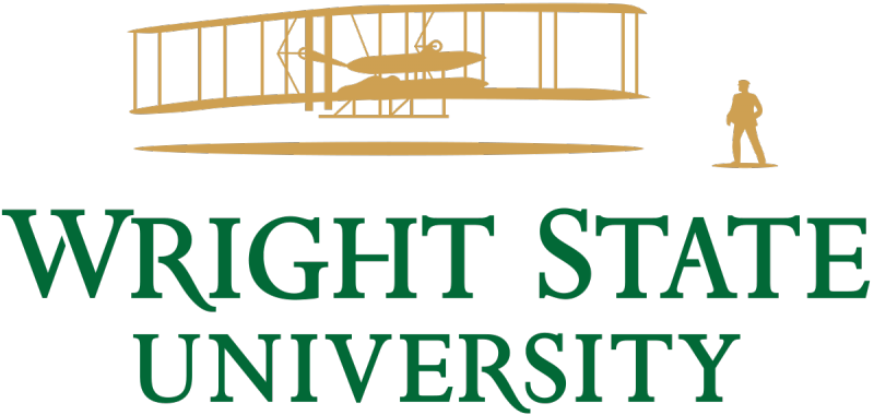 Wright State University: Food Systems Management Certificate