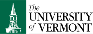 University of Vermont Food Systems Graduate Program (MS, PhD)
