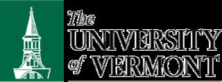 University of Vermont Food Systems Graduate Program (MS, PhD)