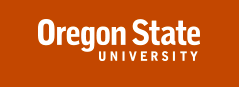 Center for Small Farms and Community Food Systems, Oregon State University