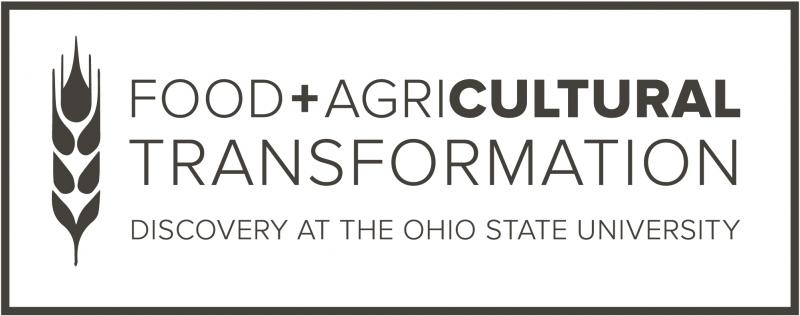 Ohio State University - Initiative for Food and AgriCultural Transformation