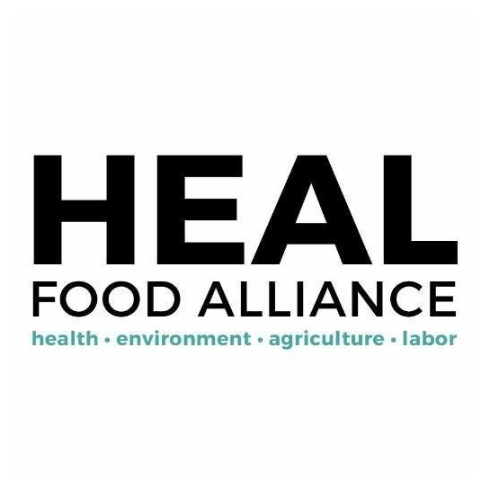 Heal Food Alliance