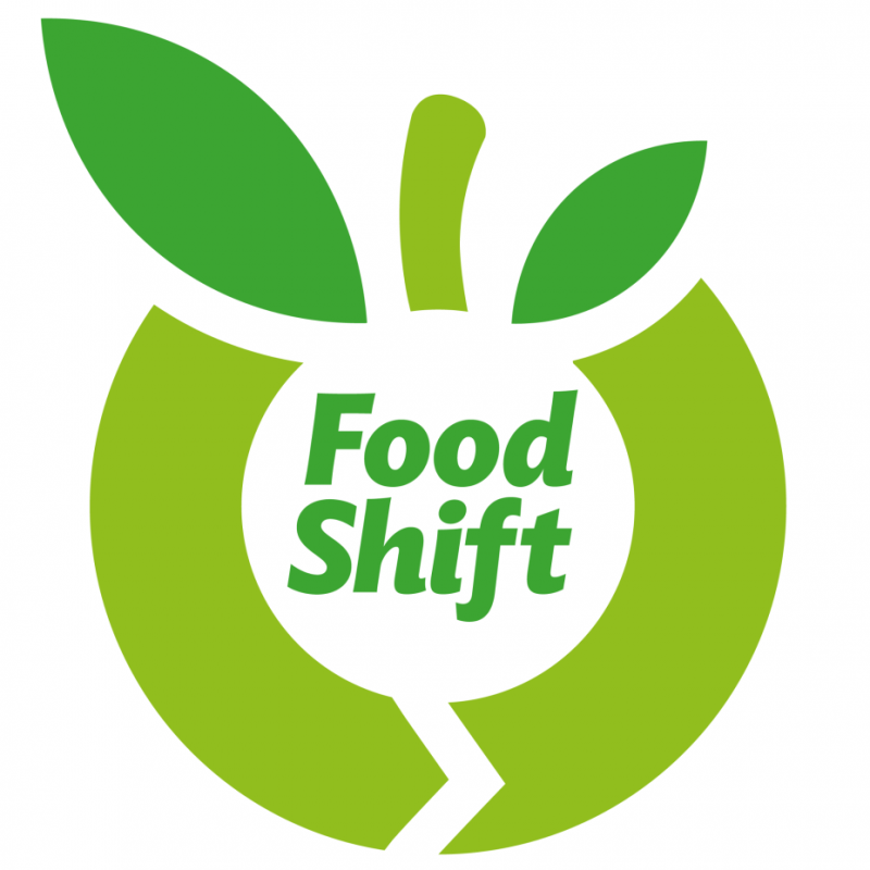Food Shift