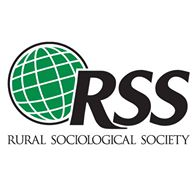 Rural Sociological Society