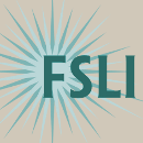 Food Systems Leadership Institute (FSLI)