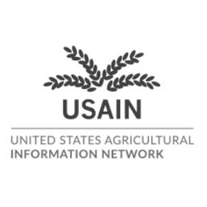 United States Agricultural Information Network (USAIN)