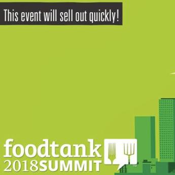 Food Tank Summits