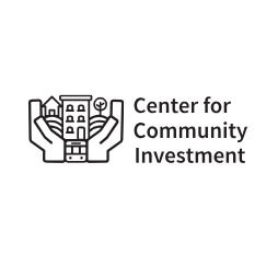 Center for Community Investment Fulcrum Fellowship
