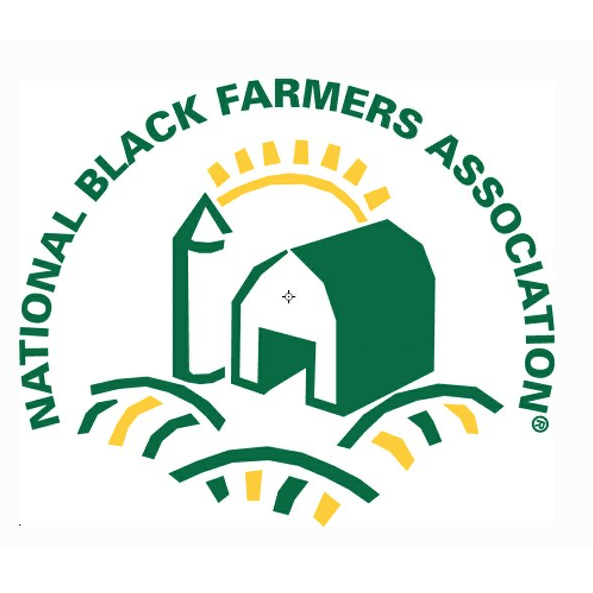 National Black Farmers Association Scholarship
