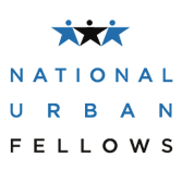 National Urban Fellows' Academic & Leadership Development Fellowship Program