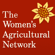 Vermont Farm Women's Fund