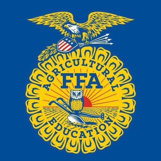 National FFA Collegiate Scholarships