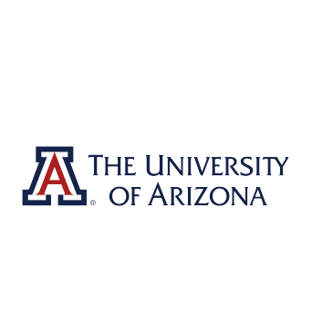 University of Arizona: Food Studies (BA)