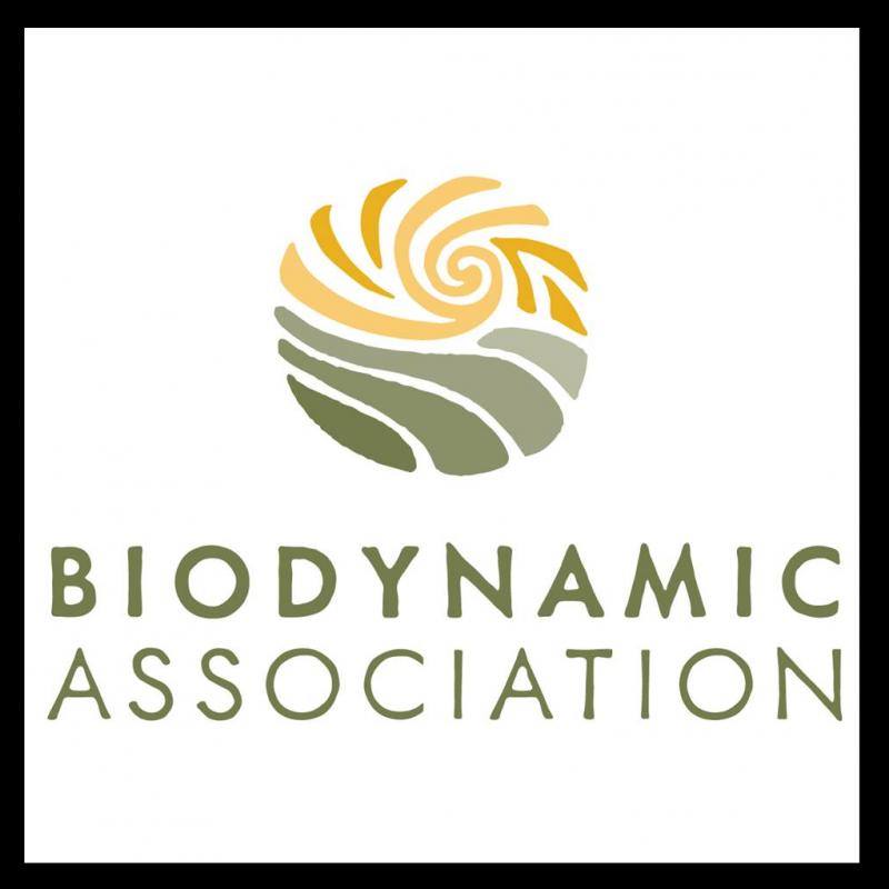 Biodynamic Scholarship Fund