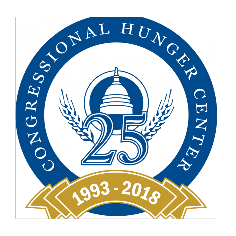 Mickey Leland International Hunger Fellows Program