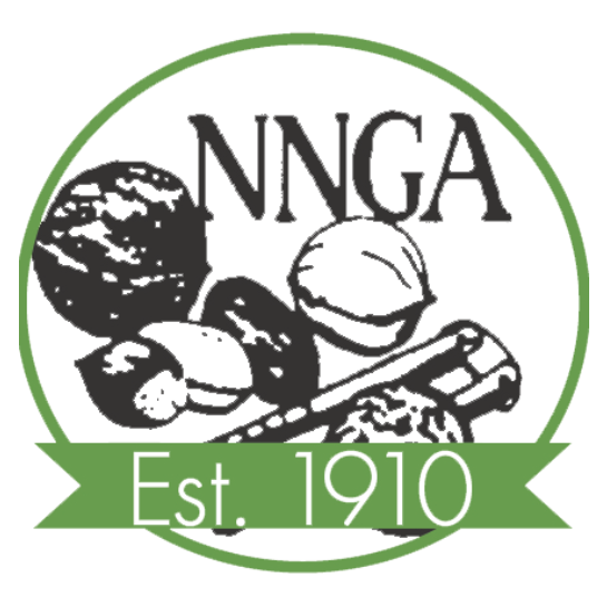 Northern Nut Growers Association Conference