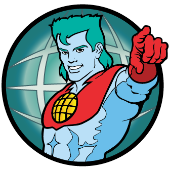Captain Planet Foundation Grants