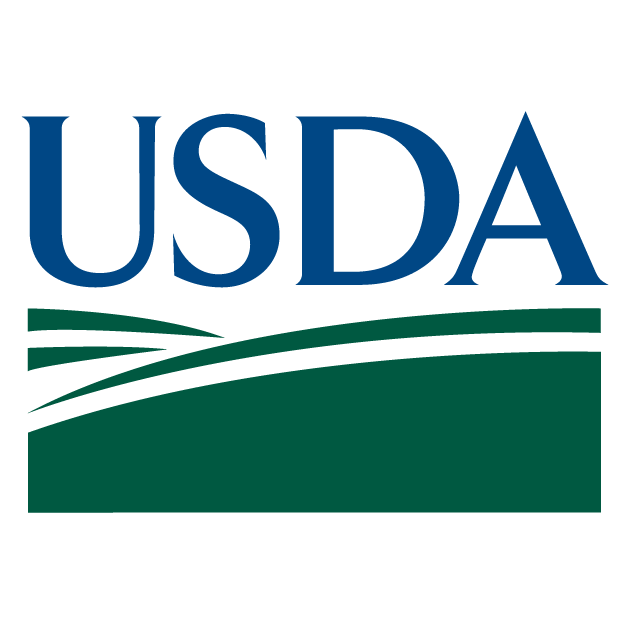 USDA Conservation Innovation Grants