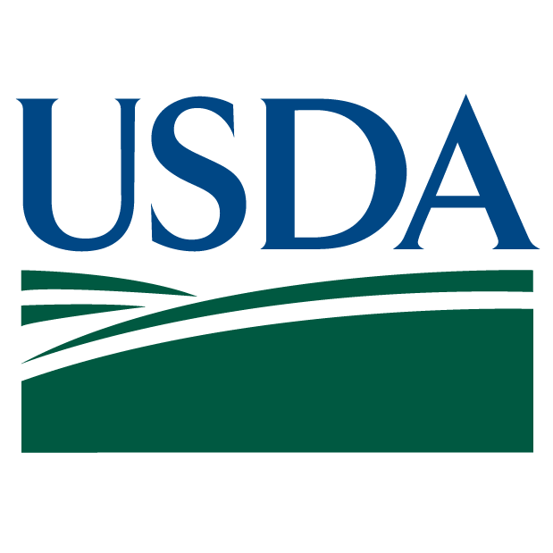 USDA Specialty Crop Block Grant Program