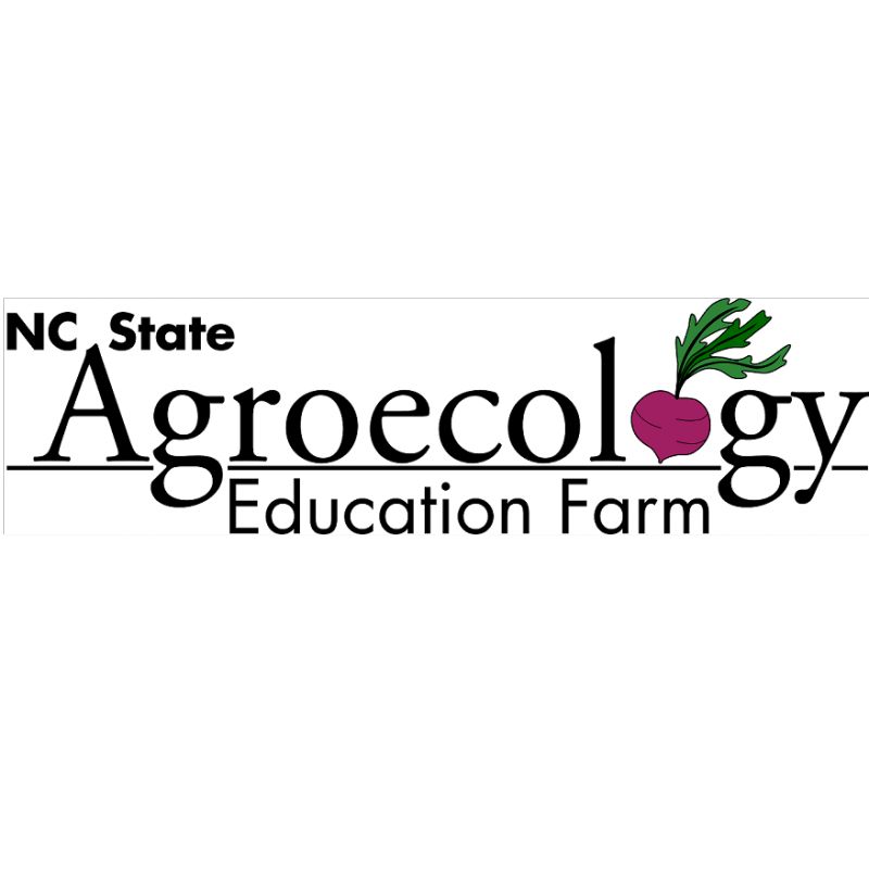 NC State Agroecology Education Farm