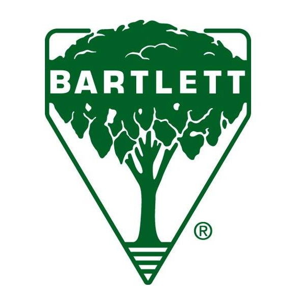 Bartlett Tree Foundation Scholarship Fund