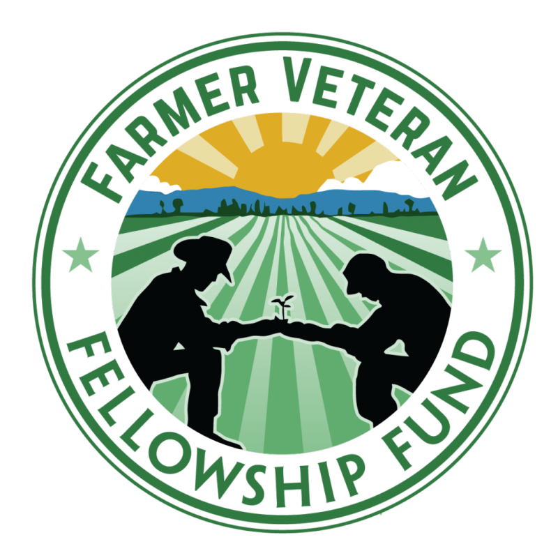 Farmer Veteran Fellowship Fund